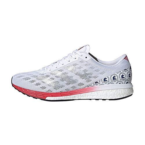 adidas Chaussures Adizero Boston 9
