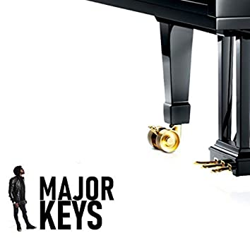 Major Keys (feat. Major Keys)