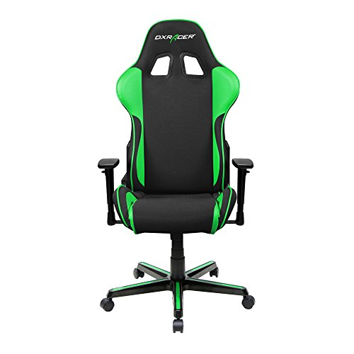 DXRacer Formula Series OH/FH11/NE Gaming Office Chair