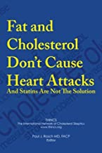 Best fat and cholesterol are good for you Reviews