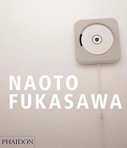 Naoto Fukasawaの詳細を見る