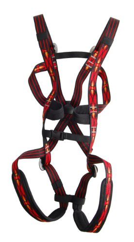 Trango Kids Junior Harness