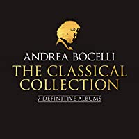 Complete Classical Albums