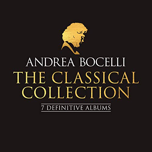 The Classical Collection (Ltd.Edt.)