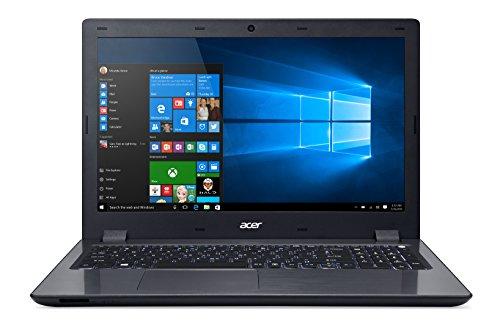 Acer Aspire V 15, 15.6