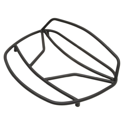 Givi metálica-parrilla portaequipaje para V46 Cofre/Baúl