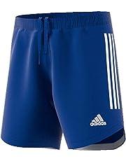adidas Condivo 20 SHO - Pantalones Cortos de Deporte Hombre