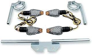 Suchergebnis Auf Für Motorradbeleuchtung Simson Beleuchtung Motorräder Ersatzteile Zubehör Auto Motorrad