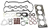 Head Gasket Set Compatible with 2011-2015 Chevrolet Cruze 4 Cyl 1.8L eng.