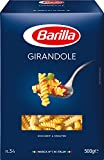 Barilla Hartweizen Pasta Girandole n. 34 – 6er Pack