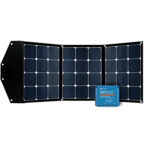 <a href=/component/amazonws/product/B07GS3SH6M-offgridtec-fsp-2-ultra-120w-faltbares-solarmodul-aufstaenderung.html?Itemid=1865 target=_self>Offgridtec© FSP 2 Ultra 120W faltbares Solarmodul Aufständerung...</a>