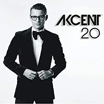 Akcent 20