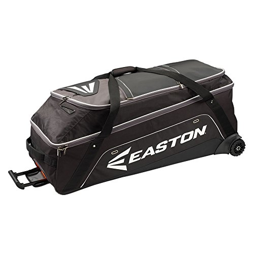 Easton E900G Wheeled Equipment Bag