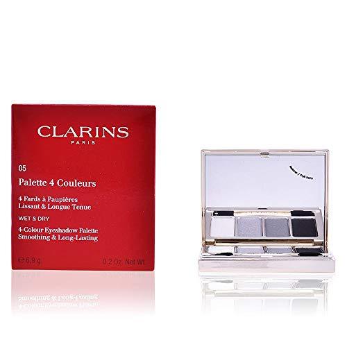 Clarins Make-up Basis 1er Pack (1x 100 g)