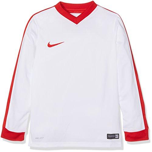 Niktp|#Nike -  Nike Kinder Striker