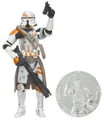 Hasbro Star Wars?3.75
