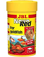JBL Novored Fish Food 100 ml