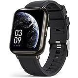 Amazfit Bip S Lite Smartwatch Fitness Watch...