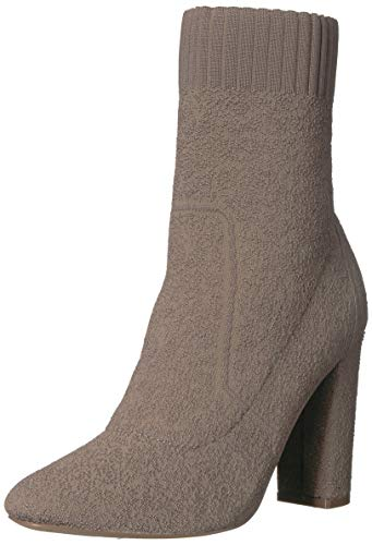 Charles by Charles David Women's Iceland Fashion Boot, Nude, 6.5 M US