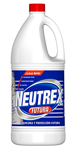 Neutrex Lejía Futura para la ropa - 2L