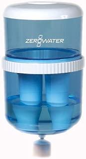 ZeroWater ZJ-003-IS ZJ-003 Avanti, 1-Pack, Cool