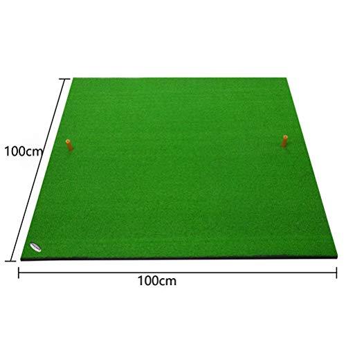 CarPET LUSON Golf Practice Mat, Golf Grève Pad Pratique...