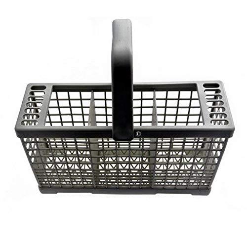Brandt – Cesta de cubiertos LV3 para lavavajillas Fagor Verdette