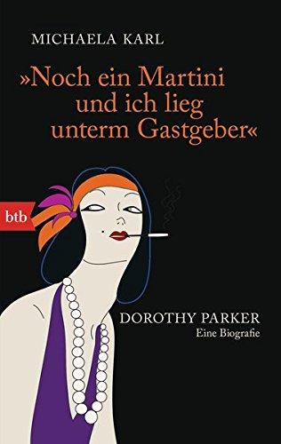 - Dorothy Hund Kostüm Extra Große