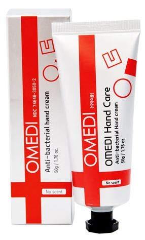 Omedi Antibacterial Hand Cream, Sanitizer, Lotion, Anti...