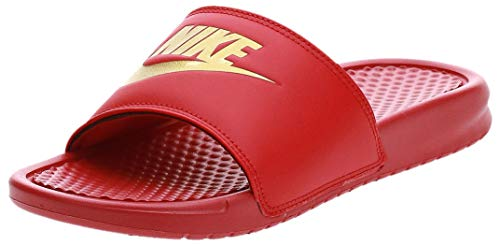 Nike Bennassi JDI