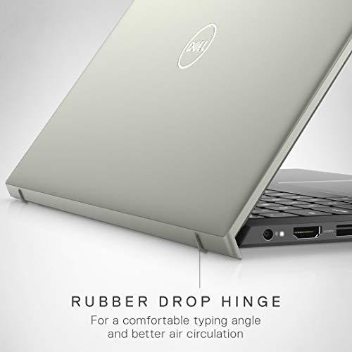 Dell Inspiron 5409 11th Gen 14inch FHD Laptop (11th Gen i5-1135G7 / 8 GB / 512 SSD / Intel Iris Xe Graphics / Win 10 + MS Office) D560363WIN9PE