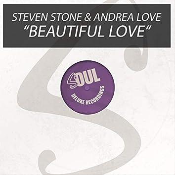 Beautiful Love (Original)