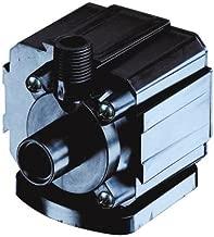 Best mag drive 7 water pump Reviews