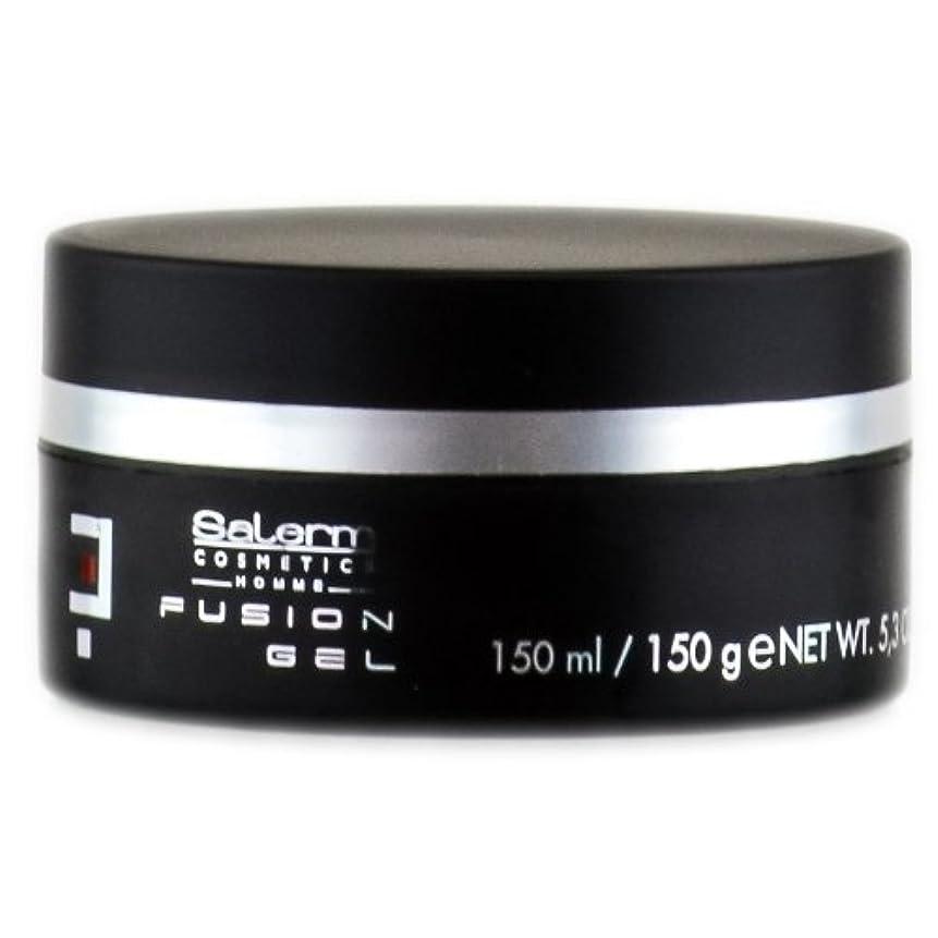 必要ない安価なホステスSalerm Fusionのゲル5.3オンス