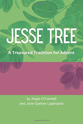 Jesse Tree: A Treasured Tradition for Advent