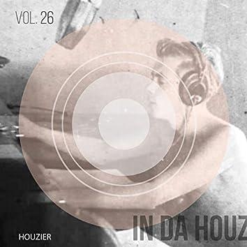 In Da Houz - Vol. 26