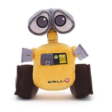 WALL-E Mini Bohnenbeutel