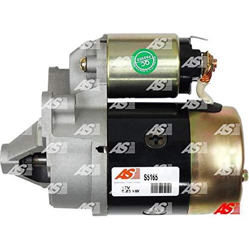 AS-PL S5188 démarreur moteur