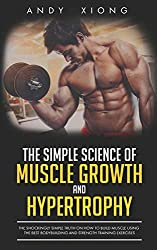10 Best Books To Read For Bodybuilding At Home