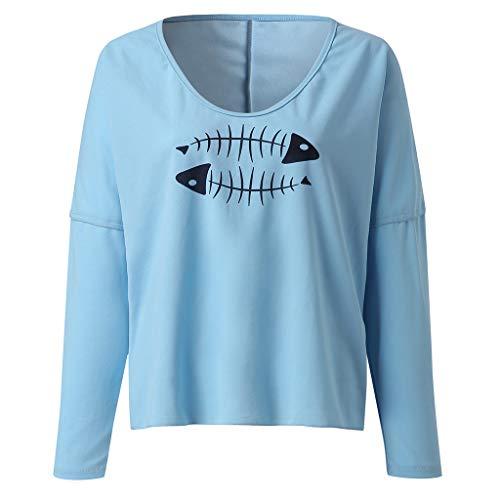 Camisa Mujer Lefties,Camiseta Mujer Vans,Top Deportivo niña Negro,5.0 de 4.0 Estrellas