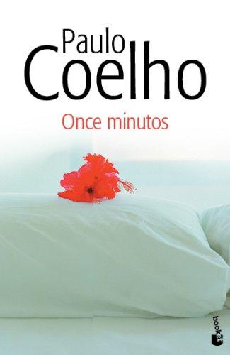 Once minutos (Biblioteca Paulo Coelho)
