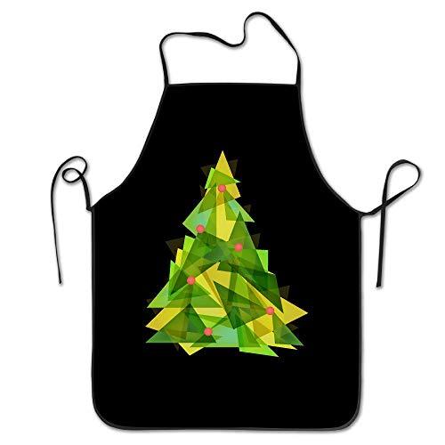 5FT - CT03236 NEW COLORADO GREEN ARTIFICIAL CHRISTMAS TREE