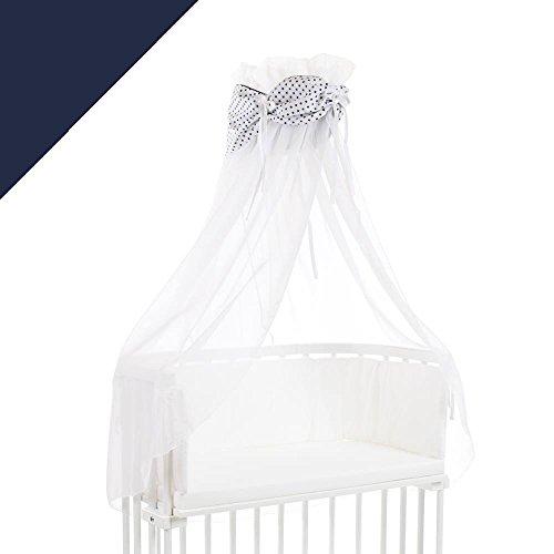 Babybay Ciel de lit
