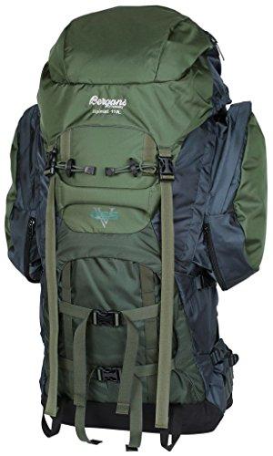 Bergans Tourenrucksack Alpinist Medium 110L Backpack