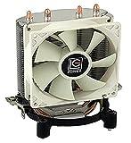 LC-Power Cosmo Cool LC-CC95 Ventilateurs de processeur Socket 1155 / AM2(+) / AM3