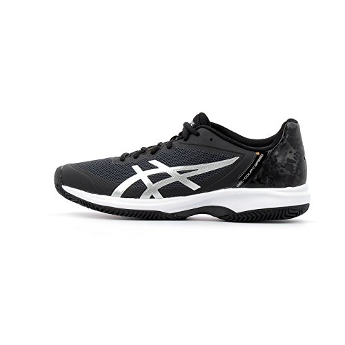 ASICS Gel-Court Speed Clay Tennisschuh - 47
