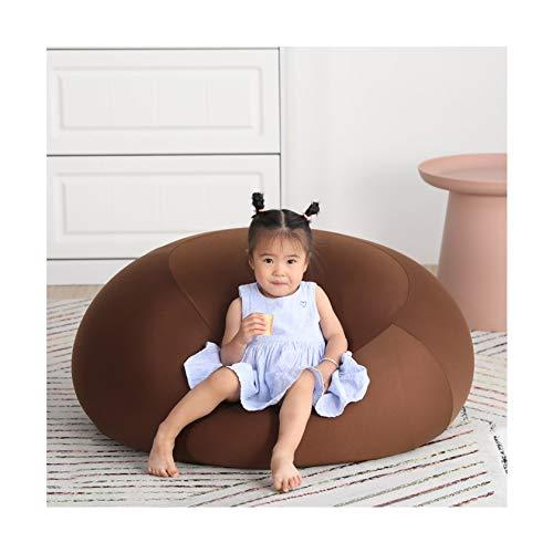 Kinder Mini Liege Sofa Kinder Liege Sofa Sitzsäcke Sitze Für Kleinkinder Waschbar Big Size Sofa Sitzsack Stuhl