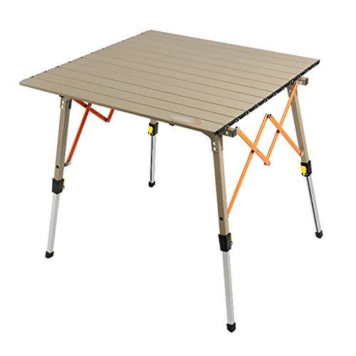 Picknicktafels Vouwtafel Tuintafel Kampeertafels Vouwtafel Buiten Draagbare Multifunctionele Vouwtafel Lage Tafel Bed Tafel
