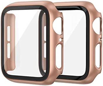 Mm iphone 5 case