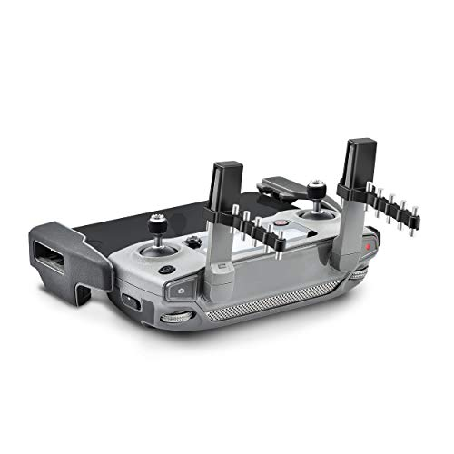 Tomat Yagi-UDA Remote Controller Antenna Signal Booster Range Extender for DJI Mavic Mini/Mavic 2/PRO/DJI Spark/DJI Mavic Air Drone 5.8Ghz